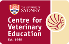 Centre For Veterinary Education