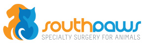 southpaws-specialty-surgery-for-animals-at-point-cook.jpg