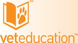 veteducation-logo.jpg